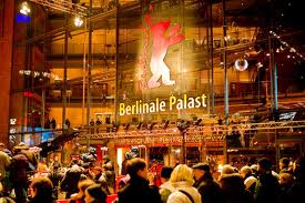 2 Berlinale - More Than Bavaria podcast marilena