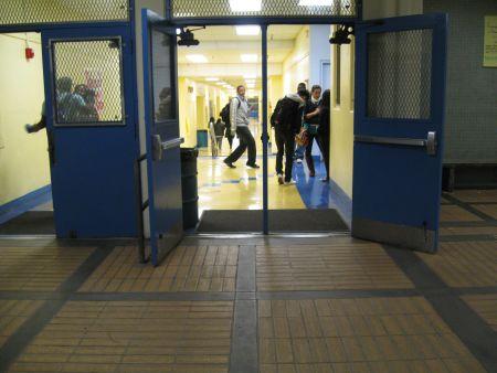 3 school