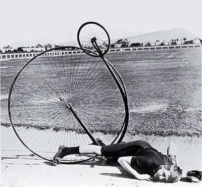 Penny_Farthing_Crash
