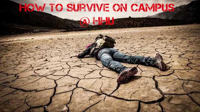 survival-skills_fe titel