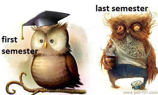 1st_year_2nd_semester_xoskk_Pak101(dot)com