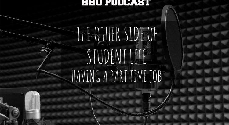 HHU Podcast