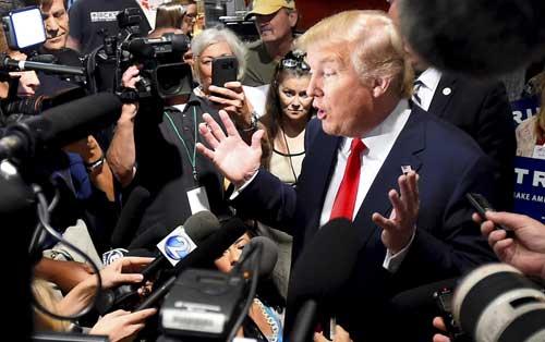 Blog.Trump.5.18.16.-Reuters