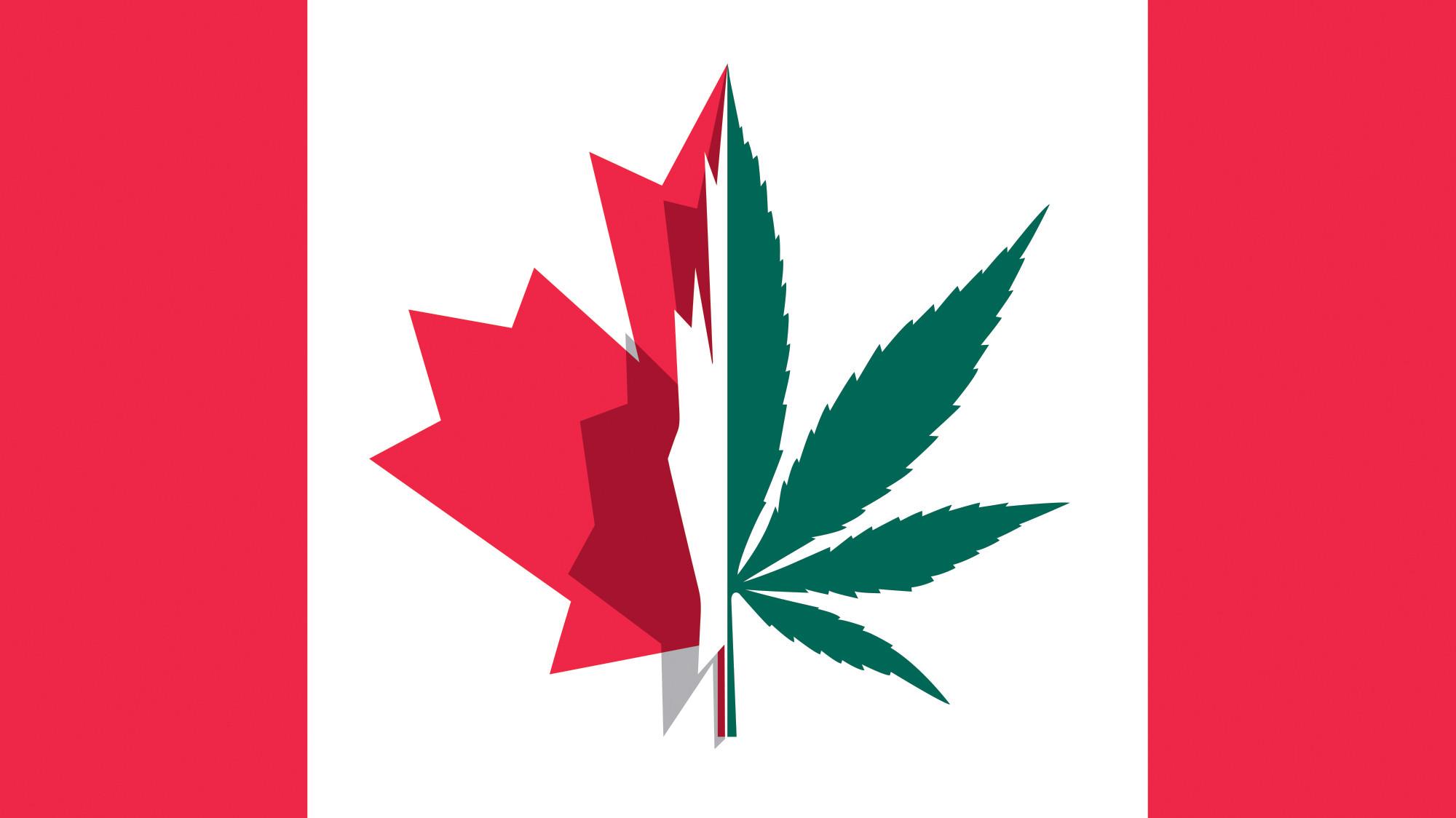 canada:cannabis