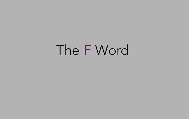 F_Word_Image