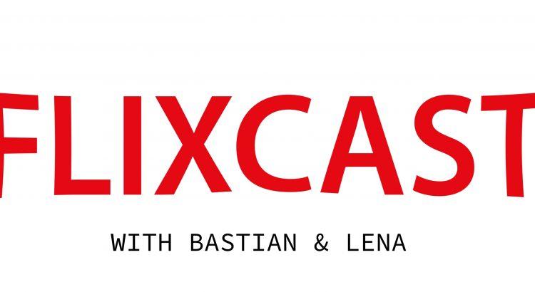 flixcast-logo